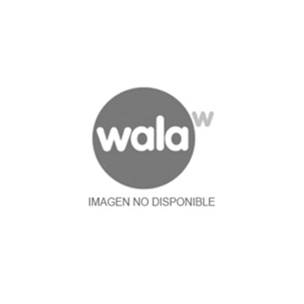 Foil Logo